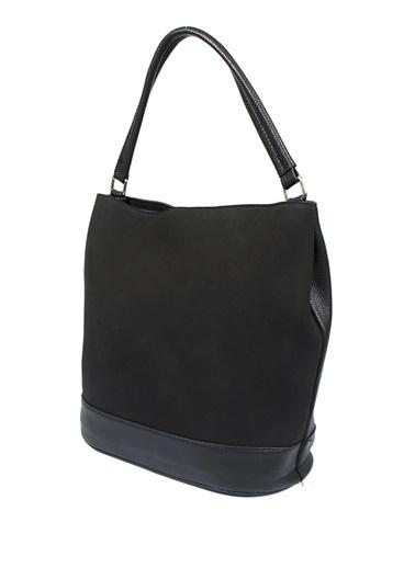Çanta-G.Ö.N.